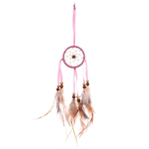 Petit Dreamcatcher Rose