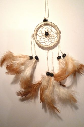 Petit Dreamcatcher Simple
